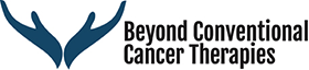 Beyond Conventional Cancer Therapies